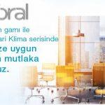 KonforalRes01